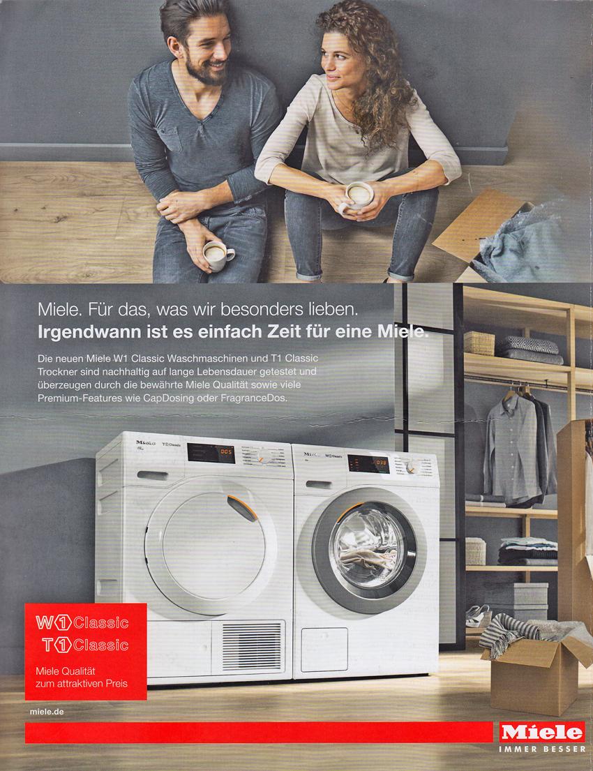 es gibt menschen die lieben es besonders schmutzige w sche zu waschen spiesser alfons. Black Bedroom Furniture Sets. Home Design Ideas